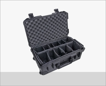 CX5219GTG / Croxs 5219 Gear-To-Go Case