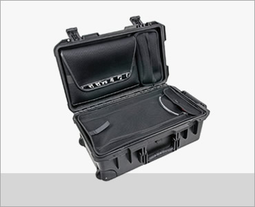 CX5219RTG / Croxs 5219 Ready-To-Go Case