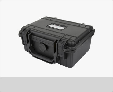 CX2109 / CROXS Case