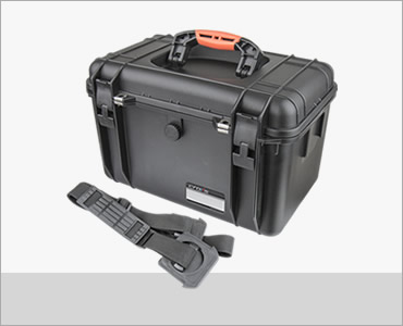 CX4026 / CROXS Case