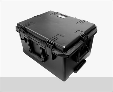 CX5632 / CROXS Case