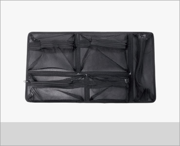 CXLG01 / Lid Organizer for CX5219 Case
