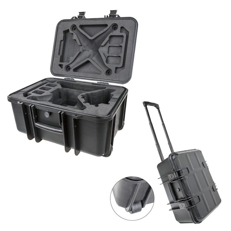 Croxs Case for DJI Phantom 3