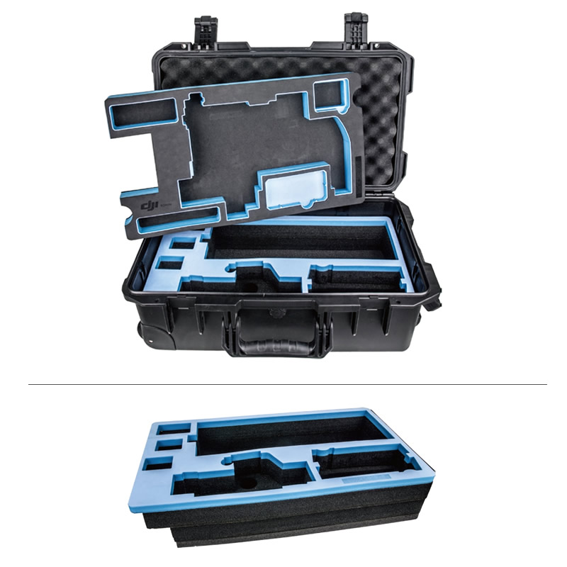CROXS Case for DJI
