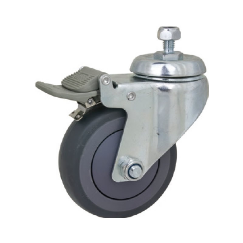 KC-100 / Casters for Stand