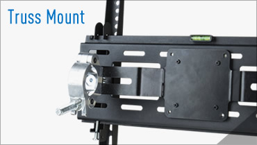 KUPO Truss Mount