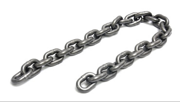 BGV D8 Chain Hoist Alloy Chain
